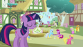 "Twilight singing ""my Ponyville"" S03E13.png"