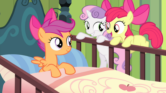 "File:Apple Bloom ""It is!"" S4E17.png"