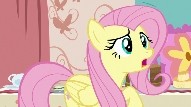 """File:Fluttershy """"I need to start thinking like you"""" S7E12.png"""