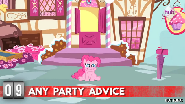 File:Hot Minute with Pinkie Pie getting ready to launch.png