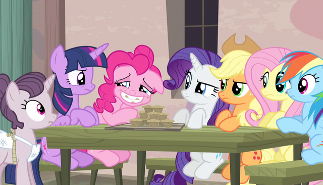File:Pinkie Pie embarrassed S5E1.png