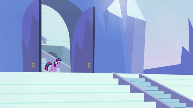 File:Twilight standing at entrance to stadium S3E12.png