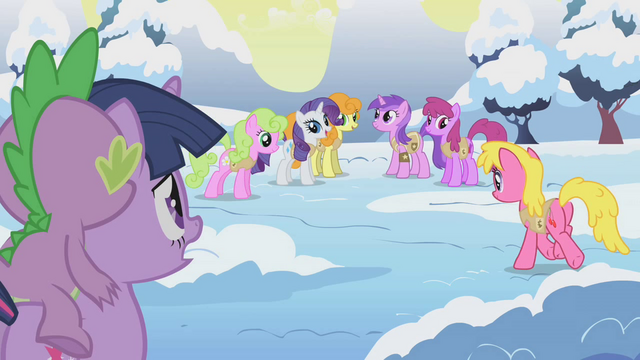 File:Twilight watches Animal Team get together S1E11.png