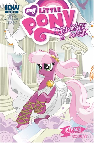 File:MLPFIM 9 Jetpack Comics RE Cover.jpg