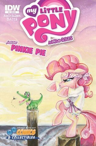 File:MLPFIM Pinkie Pie Micro Double Midnight RE Cover.jpg