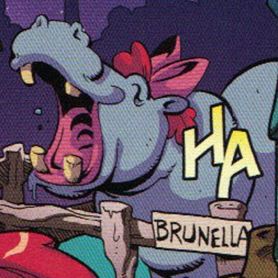 File:Brunella.jpg