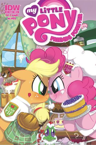 File:My Little Pony Friends Forever 1A.jpg