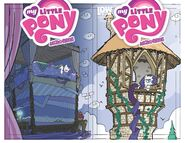 267491 UNOPT safe rarity comic official idw cover official-comic 50dcec08a4c72de94f00039b rapunzel