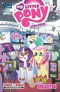 MLP micro08-cover-NYCC