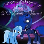 Second Chances Vol 1