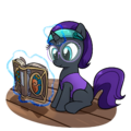 Nyx Reading by Madmax.png