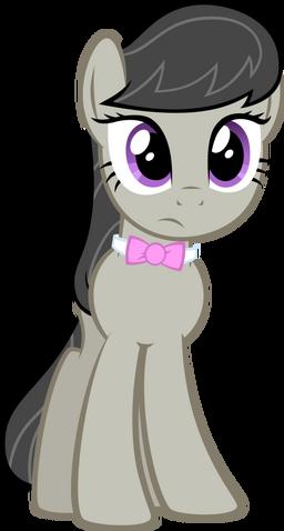 File:Octavia is best pony... hands down 38bc073283e02e7af8608448c857d150.png
