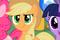 Ponycomicconposter crop 47