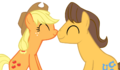 CaramelXApple Vector by RainbowDerp98.png