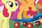 Ponycomicconposter crop 88