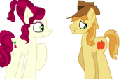 222041 safe shipping blushing 30-minute-art-challenge braeburn cherry-jubilee 5100ba267f123bc217000001 artist-kattayle.png
