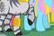 Ponycomicconposter crop 18
