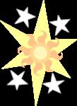 File:Sunshinefree.png