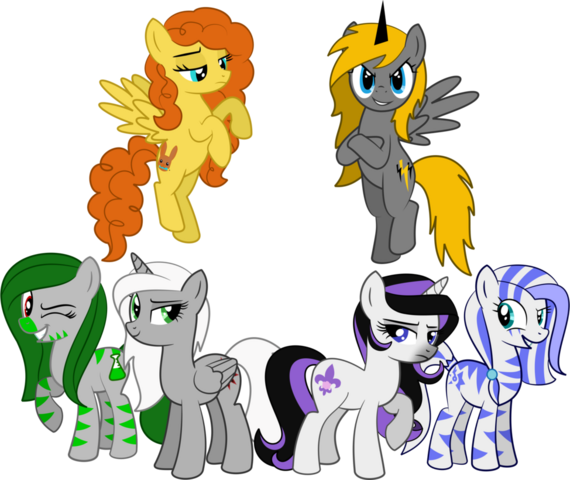 File:Elements of disharmony by stardustsilver-d6mshck.png