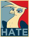 Vote Gilda by Equestria-Election.png