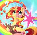 Dear princess Twilight by RainbowScreen.png