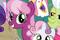 Ponycomicconposter crop 77