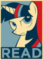 Vote Twilight by Equestria-Election.png
