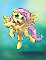 Yay! by KP-ShadowSquirrel