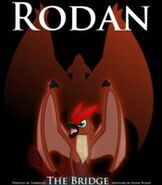 The bridge rodan poster by faith wolff-d7dq8wj.png