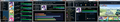 MLP RPG Spirits of sheol screenshots.png