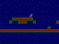 Luna Game gameplay.png
