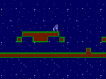 Luna Game gameplay