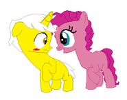 Raspberry meets lemon drop by disneyfanatic2364-d844pqd