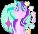 Starlight Glimmer/Gallery