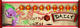EqD Logo 1-23-12