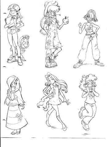 File:My little pony human versions by envyskort-d31e290.jpg