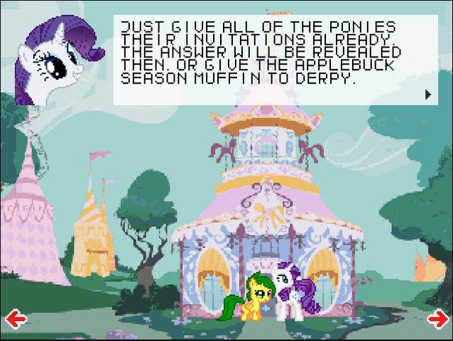 File:Super Filly Adventure Screenshot.png