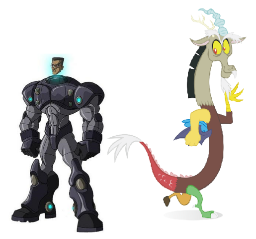 File:Baxter Stockman and Discord.png
