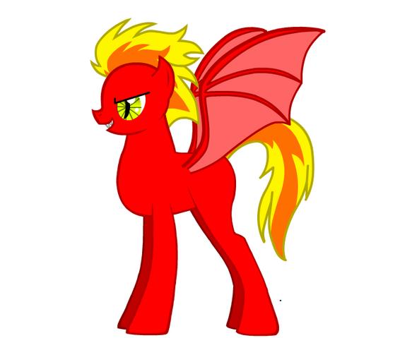 File:Dragonflare2.png