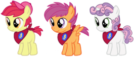 Appleboom skaterloo squeaky bell by evilfrenzy-d5q1zsm