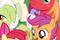 Ponycomicconposter crop 87