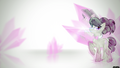 Ovtavia crystallized wallpaper by artist-tomchambo.png