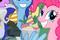 Ponycomicconposter crop 37