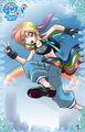 Rainbow Dash by mauroz.jpg