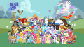Comic Con 2011 poster with no logo.png