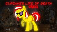 Cupcakes LoD Craz3