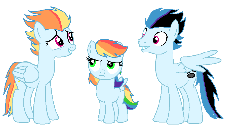 Image The Dash Kids By Disneyfanatic2364 D88e9xd Png