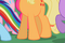 Ponycomicconposter crop 48