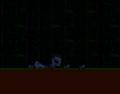 Luna Game 3 ending.png