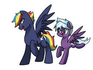 Prism bolt and whirlwind by kilala97-d6wzau2